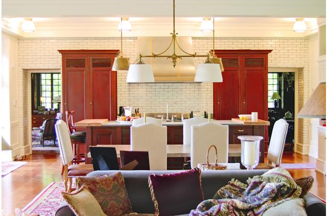 joan picone designer kitchen design bath design interior space