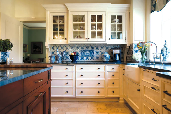 Nj Kitchen Design Joan Picone  Kitchen Design Bath Design Interior Space Planning .